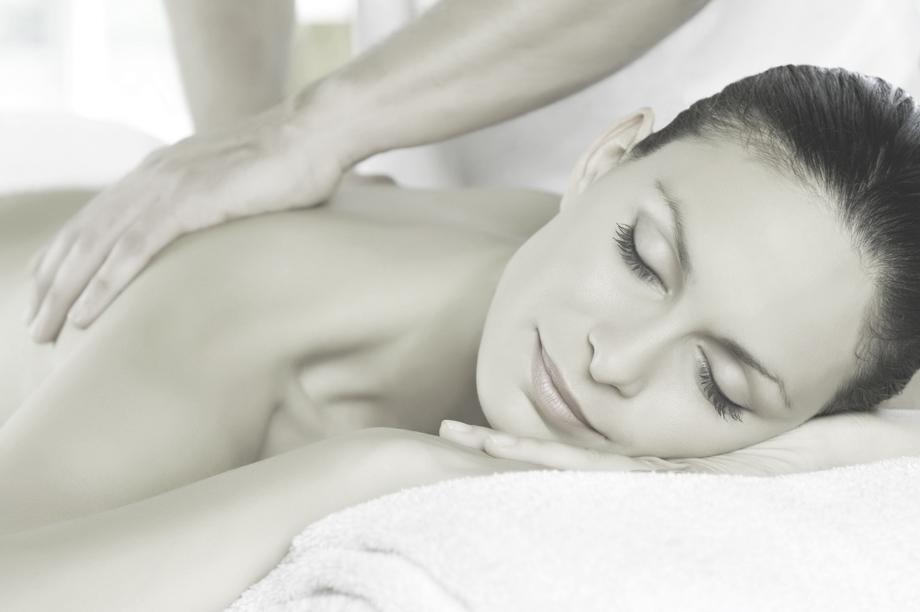 massage-woman
